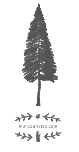 bosquii.png